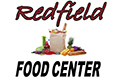 Redfield Food Center