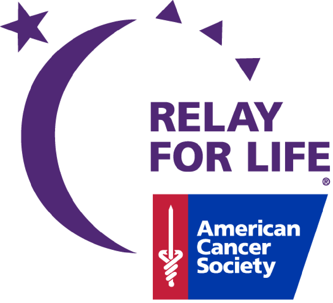 Event Promo Photo For Relay for Life of Spink County CANCELLED